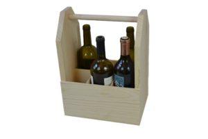 wine 6 pack