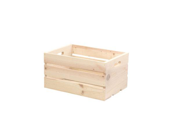 wooden crtae
