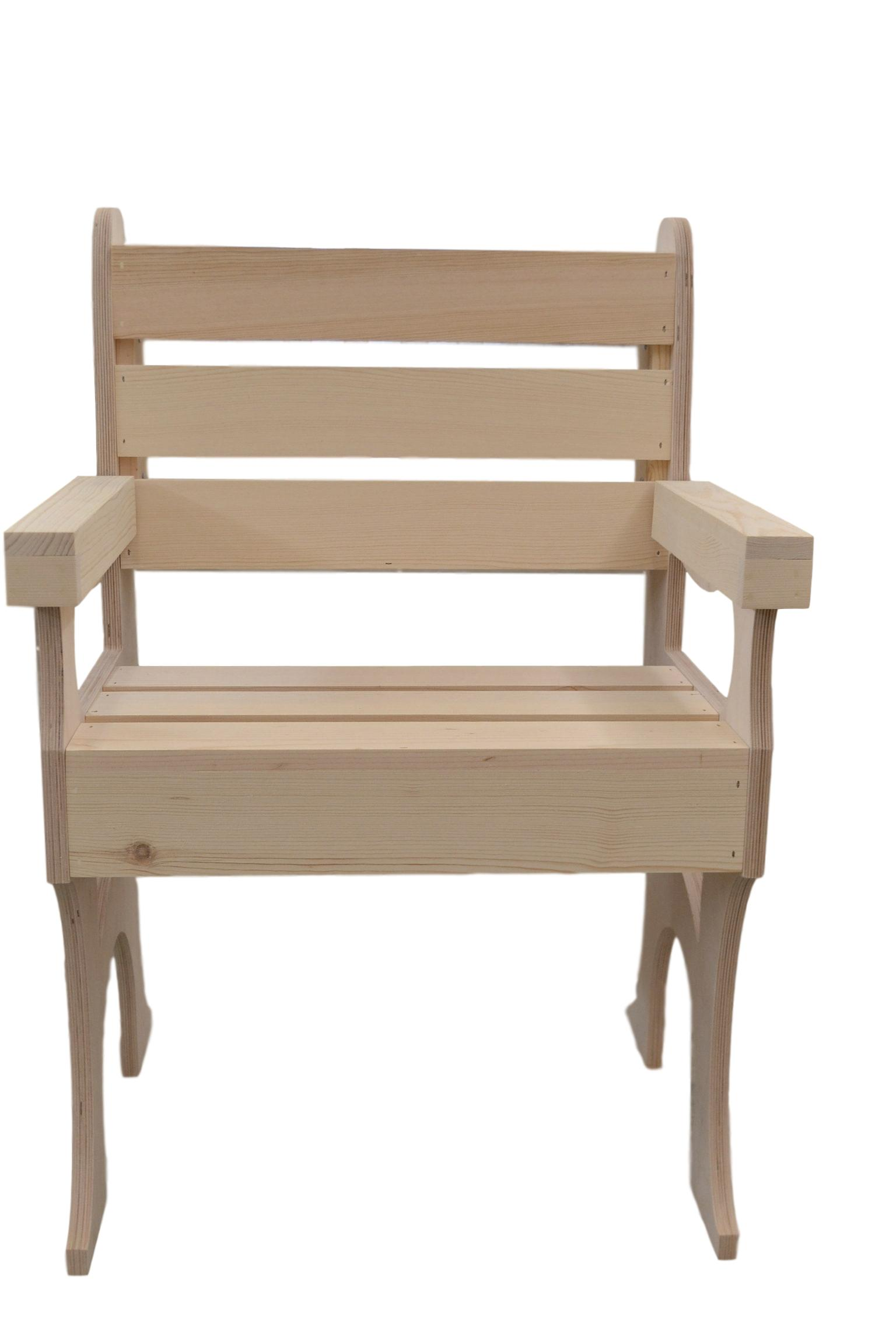 Phenomenal Wooden Outside Deck Chair Pdpeps Interior Chair Design Pdpepsorg