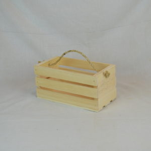 wholesale wooden western tote