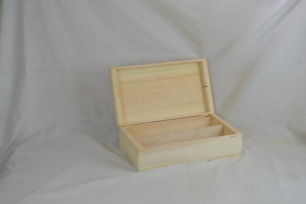 2 botlle gift box